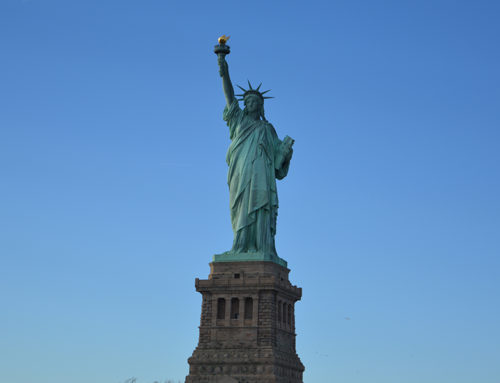 Top Things to Do & Visit in New York Manhattan – Top 10