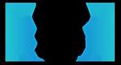 Vancouver Digital Agency Logo